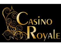 Casino_04