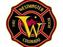 WFD logo M-1