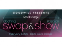 goodwill swap logo1