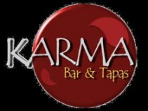 karma_logobusiness_cards