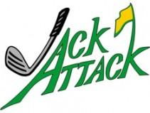 Jack Attack Logo-2