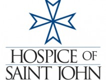 PIX-Hospice of St John Logo 2655 x 2281  copy