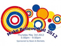 PIX-MakeBelieveBall2012logoMKE HEADER