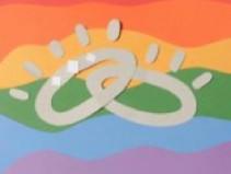PIX-ring logo-1
