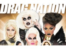 PIX-Drag-Nation- header option-1