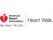 PIX Heart Walk PROVIDED Logo for 060212