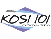 PIX-KOSI LOGO_08ColorPROVIDED