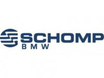 Schomp BMW GS tag