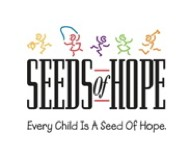 PIX Seeds of Hope Logo