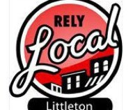PIX-Rely Local Logo