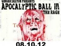 PIX Apocalyptic-082712