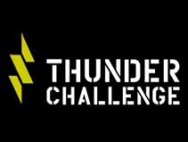 PIXThunder Logo-2