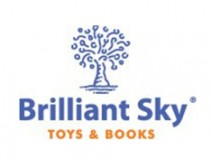 Pix Brilliant Sky Toys Single 082712