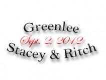 PIX Greenlee
