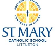 PIX better St Marys Logo for Pix