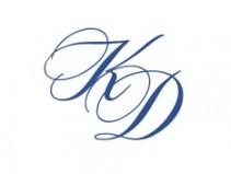 PIX monogram