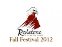 234x191-Redstone