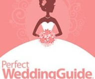 PIX-Perfect Wedding Guide-Logo