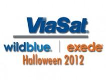 Viasat 234x191 (6)