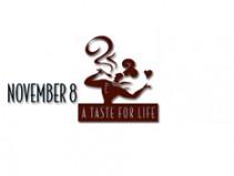 234x191-PAH Taste for Life