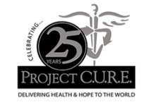 234x191 Project Cure