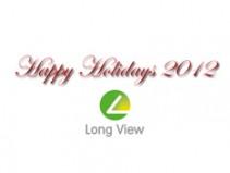 234x191-Longview
