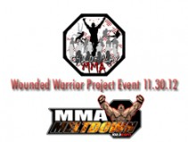 234x191 MMA Wounded Warrior