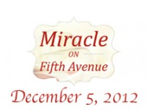 234x191- Miracle on 5th