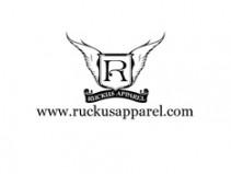 234x191-Ruckus