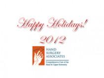 Hand Surgery Associates 234x191