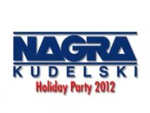 Nagra 234x191