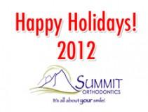 Summitt-234X191