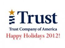 Trust America 234x191