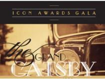 gatsby234x191
