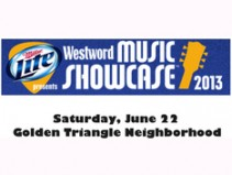 234x191 Westword Music Showcase Zenfolio tile