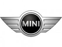234x191 mini