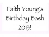 234x191 faith