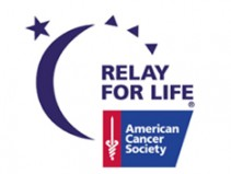 234x191 relay for life 072613 CC list done need Zen Thumbnail