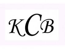 kcb 234x191