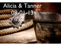 234x191 Alicia and Tanner-2