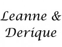 234x191 Leanne & Derique-Eberle
