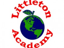 234x191 Littleton Academy