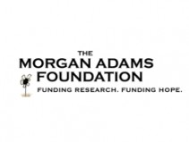 234x191 Morgan Adams Foundation
