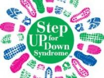 234x191 Step Up
