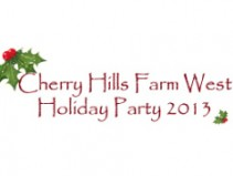 234x191 Cherry Hills Farms