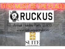 234x191 Ruckus