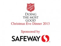 234x191 Salvation Army 2013