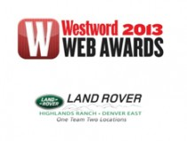 234x191 Web Awards
