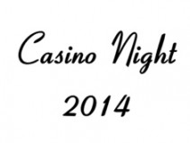 234x191 Casino Night 2014 Generic