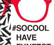 234x191 SoCoolFest022114